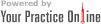 your-practice-online